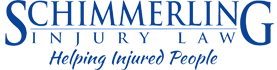 Schimmerling Injury Law
