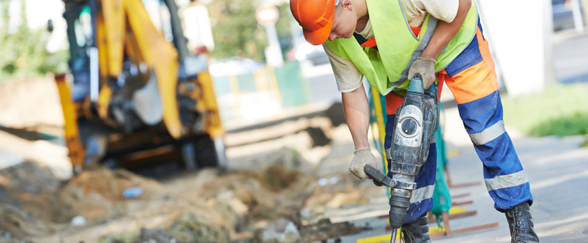 Negligent NY Employer Responsible for Another Construction Death